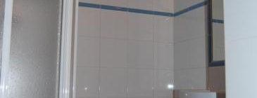 Hostal La Estrella is one of Los mejores hoteles y hostales de Madrid.