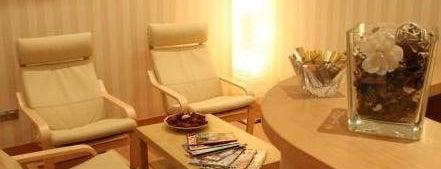 Hostal Abami II is one of Los mejores hoteles y hostales de Madrid.