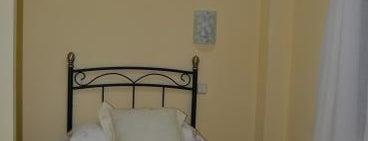 Hostal Nersan II is one of Los mejores hoteles y hostales de Madrid.