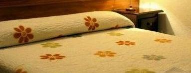 Hostal Condestable is one of Los mejores hoteles y hostales de Madrid.