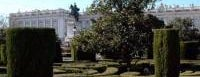 Jardines de Sabatini is one of Ocio, Cultura y Arte de Madrid.
