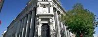 Instituto Cervantes is one of Ocio, Cultura y Arte de Madrid.