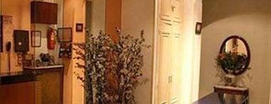 Hostal Almanzor is one of Los mejores hoteles y hostales de Madrid.