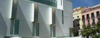 Museo Thyssen-Bornemisza is one of Ocio, Cultura y Arte de Madrid.