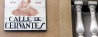 Barrio de las Letras is one of Ocio, Cultura y Arte de Madrid.