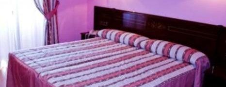 Hostal Centro Sol is one of Los mejores hoteles y hostales de Madrid.