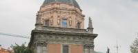 Plaza de los Carros is one of Ocio, Cultura y Arte de Madrid.