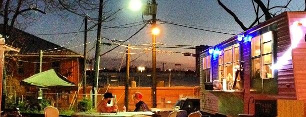 Pueblo Viejo is one of Best Stuff and Grub in Austin.