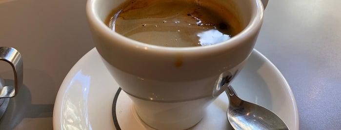 iki Espresso is one of Tokyo.
