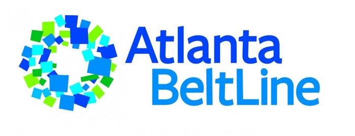 Atlanta Development Authority is one of Web Development Companies.