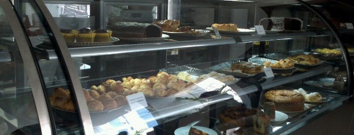 Boutique dos Sabores is one of Natal - RN.
