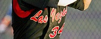 Las Vegas High School is one of Great Tips!.
