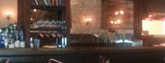 The Esquire Tavern is one of บันทึกเดินทาง San Antonio, TX (#278).