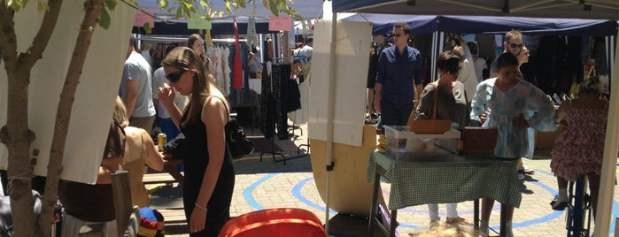 Gilles Street Market is one of To Do / Adelaide.