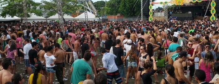 Playground Recife is one of สถานที่ที่ Carlos ถูกใจ.