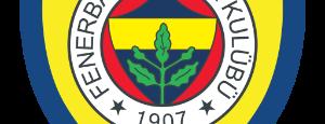 Ülker Stadyumu Fenerbahçe Şükrü Saracoğlu Spor Kompleksi is one of Jr stilo.