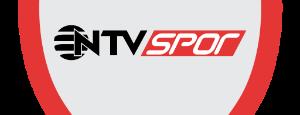 NTV Spor badge