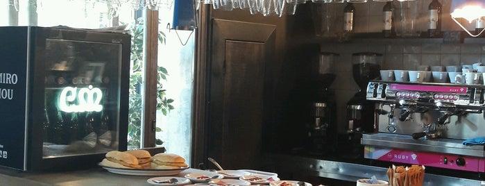 De Raimundo is one of Madrid - Restaurantes.