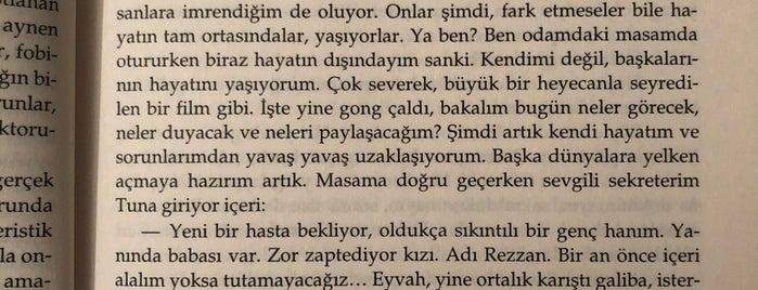Beykoz - Harmantepe is one of Locais curtidos por Faruk.