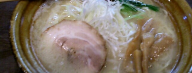 Shusei is one of 金沢関係.