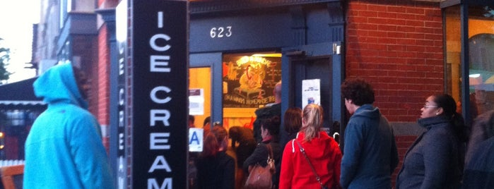 "Ample Hills Creamery is one of ""GameOfCones"" @NY&SF (#277)."