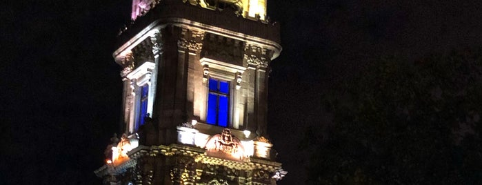 Saat Kulesi is one of İSTANBUL.