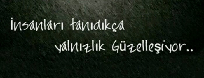 Özel Aktif Kolejleri Anaokulu is one of Locais curtidos por '  Deniz.