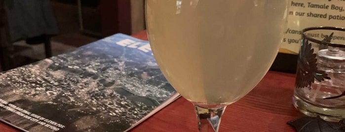 Hi-Wheel Fizzy Wine Co. is one of jac : понравившиеся места.