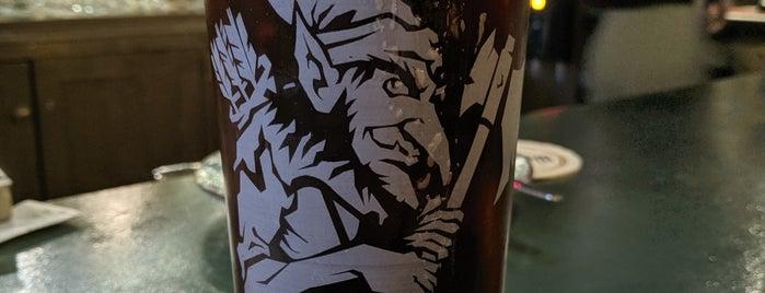 Beer Brothers is one of Μπυραρίες στην Ελλάδα.