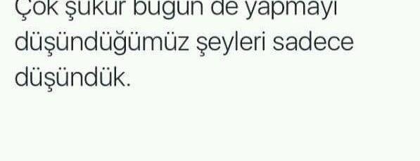 Hüdayi Yolu is one of Bayram: сохраненные места.
