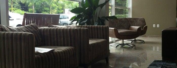 Locanda Hotel is one of Posti che sono piaciuti a Eduardo.