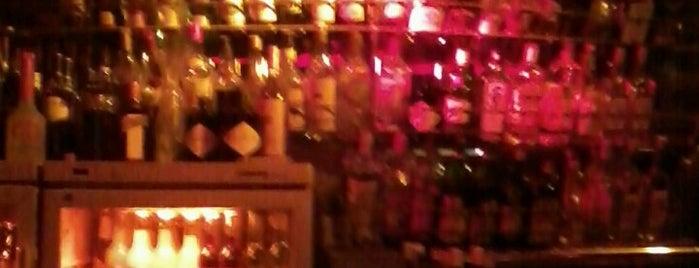 Lolita Bar is one of Kassel Craftbier.