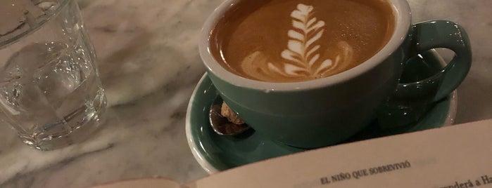 Oddfellows Cafe & Bar is one of Lugares favoritos de Brooke.