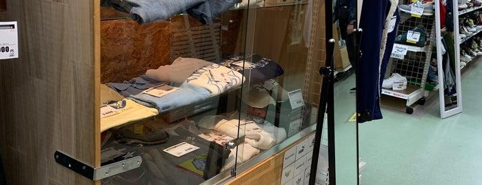 PickUP(ピックアップ) 掛川店 is one of 静岡の中古ゲーム・ホビーショップ.