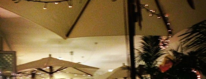 Capra e Cavoli is one of MILANO EAT & SHOP.