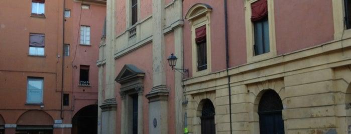 Pasticceria Il Duca D'Amalfi is one of Pasticcerie.