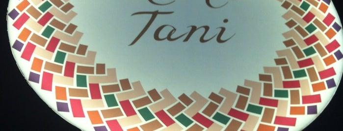 Mama Tani ماما تاني is one of Food in Dubai, UAE.