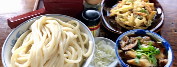 古久や is one of The 20 best value restaurants in ネギ畑.
