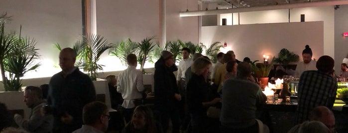 Martina Is One Of The 15 Best Italian Restaurants In Minneapolis