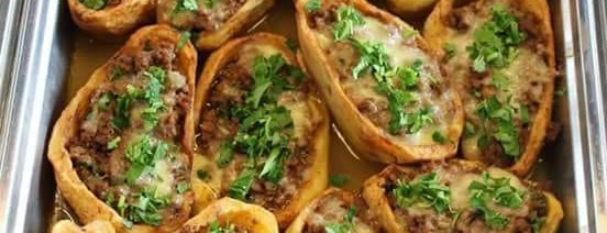 Sanres Kahvaltı ve Ev Yemekleri is one of Locais curtidos por Kutay.