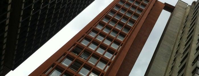 Randstad Brazil is one of Posti che sono piaciuti a Chibi.