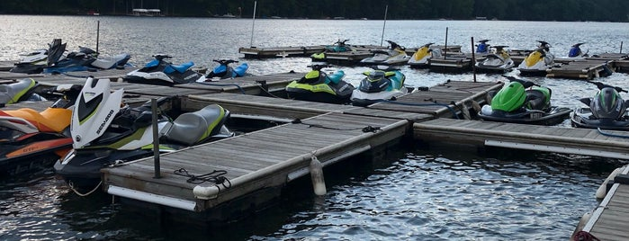 Deep Creek Lake FAVORITES!