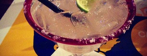 El Torito is one of Anaheim Resort Happy Hours.