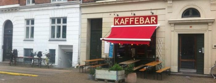 Balders Plads is one of Dagligdagstips: Mest fra Ydre 2200 +Ydre 2100.