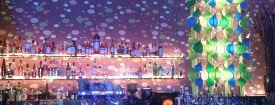 Pardo Bar is one of The List:Dusseldorf.