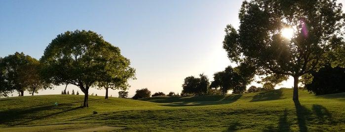 Catta Verdera Country Club is one of Lugares favoritos de Kristie.