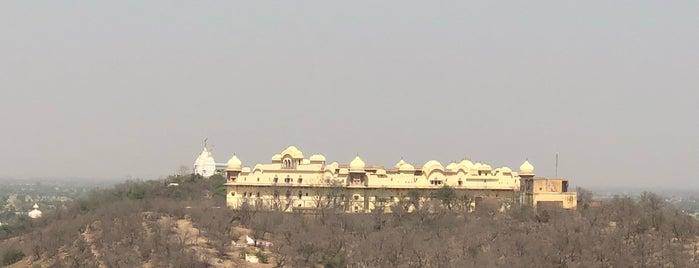 Vrindavan | वृंदावन | Brindavan is one of World Traveling via Instagram.