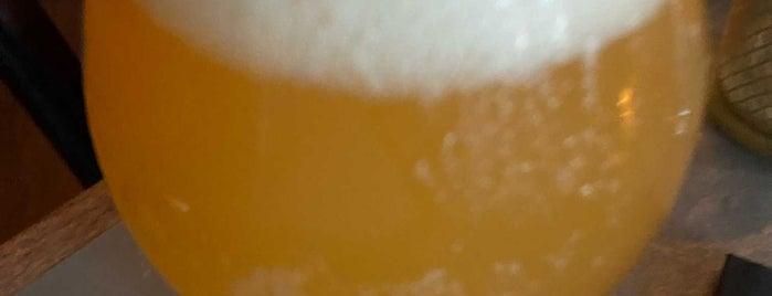 Craft 47 is one of Craft Beer Pubs & Distributors.