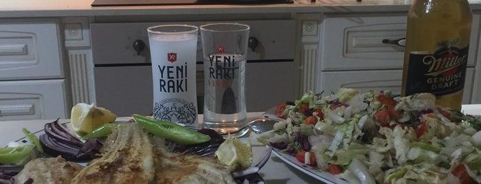 Zekeriyaköy is one of World Clean Up Day Türkiye 2018.