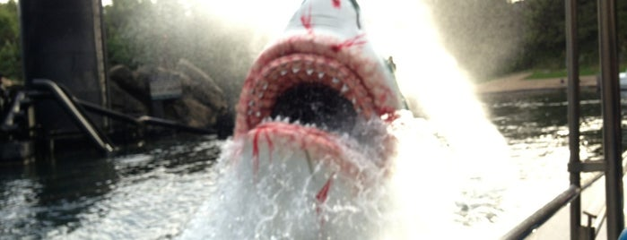 JAWS is one of Osaka Eats/Drinks/Shopping/Stays.